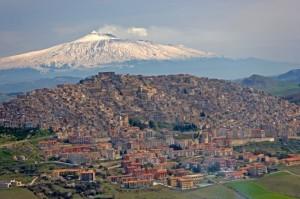 Курорты Сицилии фото