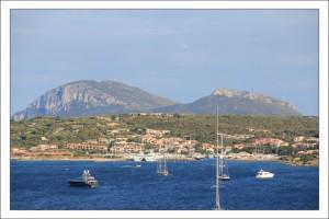 Достопримечательности Сардинии фото
