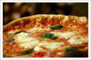 Национальная кухня Италии фото