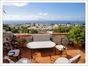 Купить квартиру в Италии фото