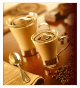 Итальянский кофе фото