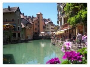 Когда лучше ехать в Италию фото