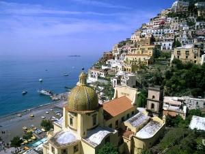 Где лучше отдыхать в Италии? фото