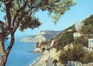 Отдых на море в Италии фото