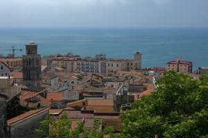 Отдых в мае в Италии фото