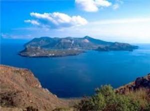 Отдых на островах Италии фото