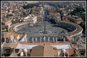 Почему туры в Италию так невероятно популярны фото