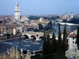 За что я люблю Италию фото