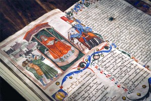 Тайны Ватикана фото