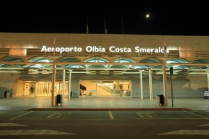 Аэропорты Сардинии фото