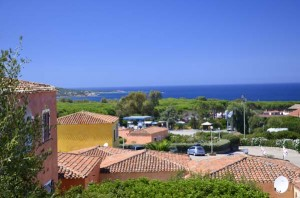 Аренда на Сардинии фото