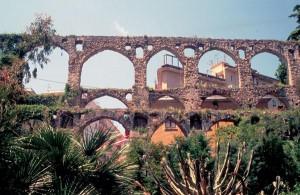 города юга Италии фото